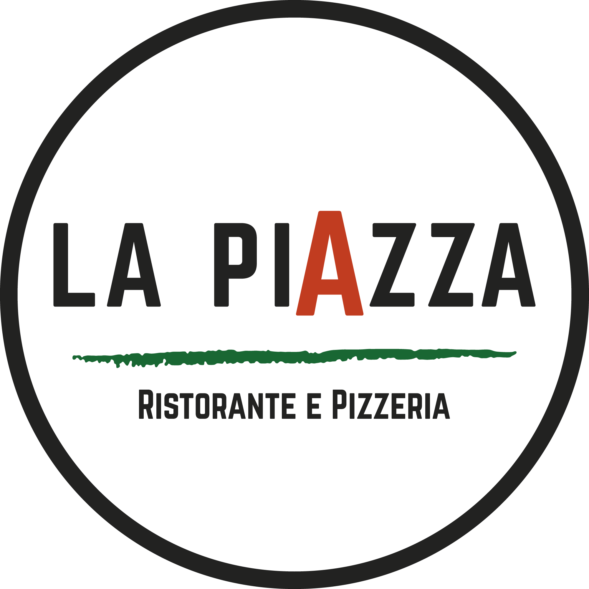 LaPiazza